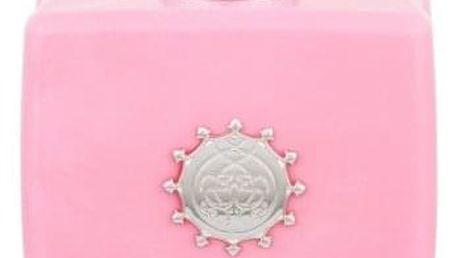 Amouage Blossom Love 100 ml parfémovaná voda tester pro ženy