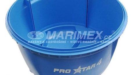 Marimex | Nádoba k filtraci ProStar | 10604172
