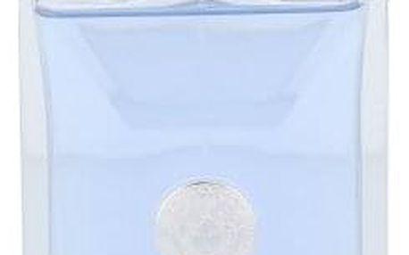 Versace Pour Homme 100 ml deodorant deospray pro muže