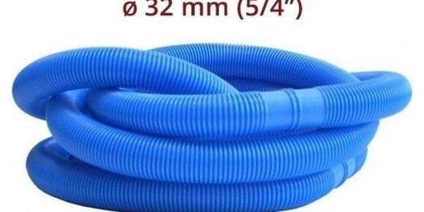 Marimex Bazén Florida 3,66x0,99 m - motiv RATAN s pískovou filtrací - 199000763