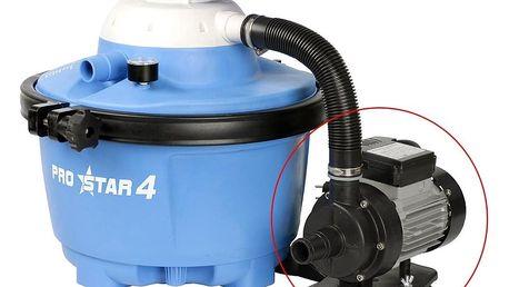Marimex | Čerpadlo filtrace BlackStar 3,5, Prostar Profi 3,5 a Prostar 4 (od r. 2015) | 10604213