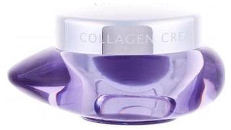 Thalgo Collagene 50 ml pleťový krém s kolagenem pro ženy