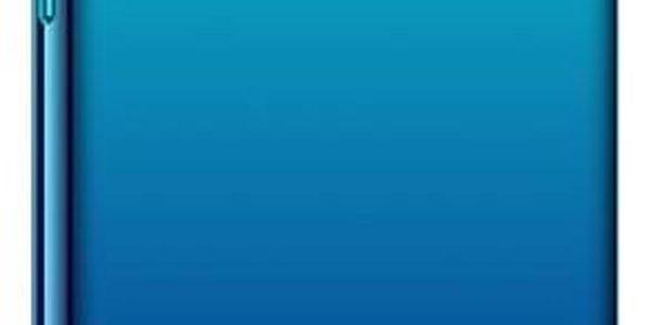 Mobilní telefon Huawei P smart 2019 - Aurora Blue (SP-PSM19DSLOM)5