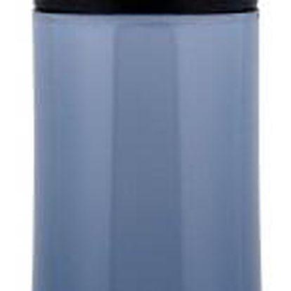 Giorgio Armani Armani Code Colonia 75 ml toaletní voda pro muže