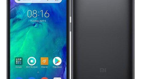 Xiaomi Redmi Go Dual SIM černý (22325)