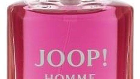 JOOP! Homme 30 ml toaletní voda pro muže