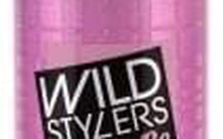 L´Oréal Professionnel Tecni.Art Wild Stylers 60´s Babe Rebel Push Up 250 ml pěnový pudr pro objem vlasů pro ženy