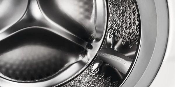 Automatická pračka se sušičkou Electrolux PerfectCare 700 EW7W447W bílá2