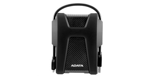 "Externí pevný disk 2,5"" ADATA HD680 1TB černý (AHD680-1TU31-CBK)"