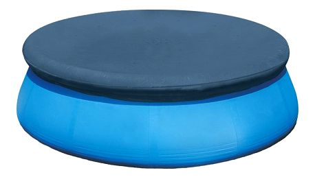 Marimex | Krycí plachta pro bazény Tampa/Intex Easy Set 4,57 m | 10421002