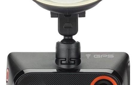 Autokamera Mio MiVue 786 černá (5415N5680013)