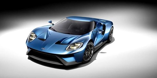 Hra Microsoft Xbox One Forza Motorsport 6 (RK2-00021)3