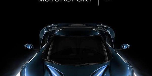 Hra Microsoft Xbox One Forza Motorsport 6 (RK2-00021)4