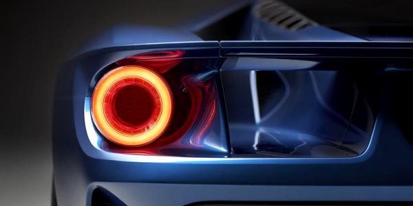 Hra Microsoft Xbox One Forza Motorsport 6 (RK2-00021)5