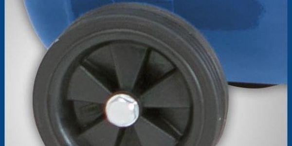 Kompresor Scheppach HC 254