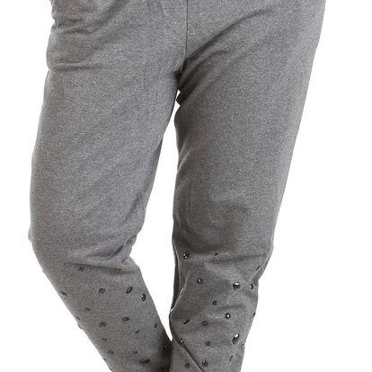 Dámské teplákové kalhoty Adidas Neo