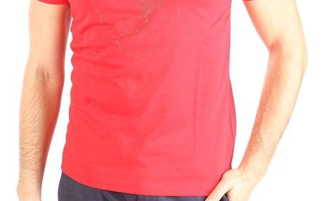 Pánské tričko Puma Ferrari