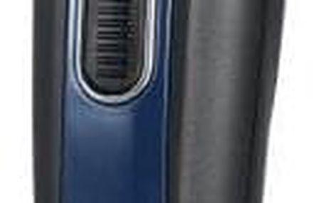 Zastřihovač vousů Rowenta TN2800F4 černý/modrý
