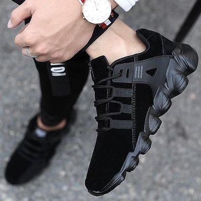 Pánské boty Hodge