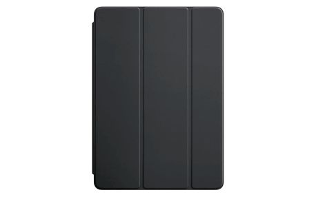 Pouzdro na tablet Apple Smart Cover pro iPad (2017) šedý (mq4l2zm/a)