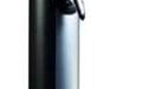 Marimex   Solární sprcha UNO 35 l   10992038