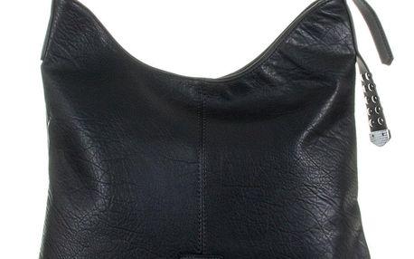 Demra Velká kabelky A4 shopper