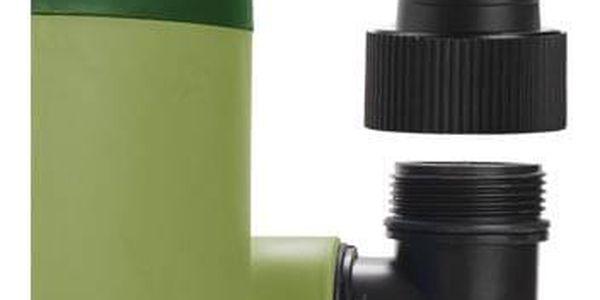 Čerpadlo kalové Extol Craft na znečištěnou vodu, 400W2