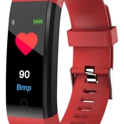Chytré hodinky pro android CHH47