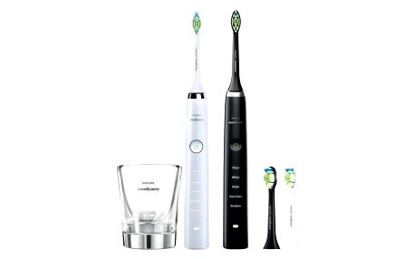 Philips Sonicare DiamondClean HX9334/41 (447880)