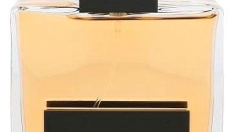 Loewe Solo Loewe 75 ml toaletní voda pro muže