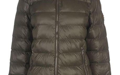 Dámská zimní bunda Gelert