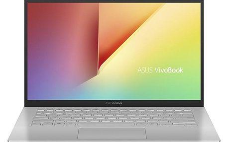 Notebook Asus VivoBook S420UA-BV083T (S420UA-BV083T)