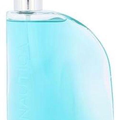 Nautica Classic toaletní voda 100 ml pro muže