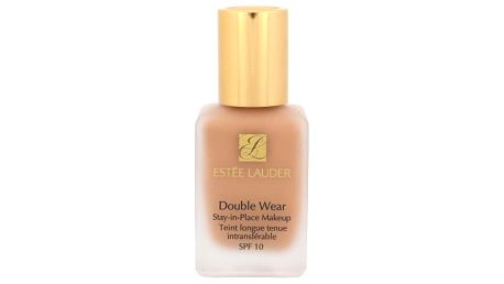 Estée Lauder Double Wear Stay In Place SPF10 30 ml lehký dlouhotrvající makeup pro ženy 4C1 Outdoor Beige