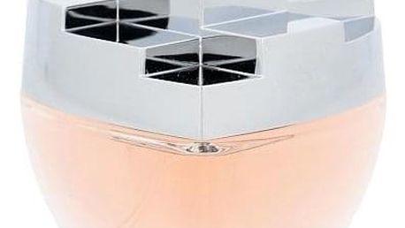 DKNY DKNY My NY parfémovaná voda 30 ml pro ženy