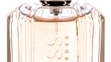 HUGO BOSS Boss The Scent For Her parfémovaná voda 30 ml pro ženy