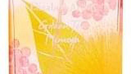 Elizabeth Arden Green Tea Mimosa toaletní voda 100 ml pro ženy