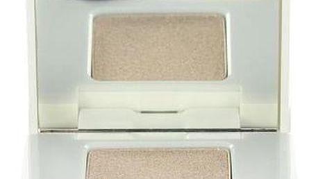 Frais Monde Make Up Termale Creamy oční stín 2 g odstín 13 pro ženy