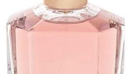 Guerlain Mon Guerlain parfémovaná voda 100 ml pro ženy