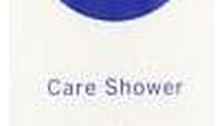 Nivea Creme Soft krémový sprchový gel 500 ml pro ženy