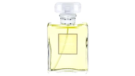 Chanel No. 19 Poudre 50 ml parfémovaná voda pro ženy