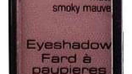 Artdeco Matt oční stín 0,8 g odstín 578 Matt Smoky Mauve pro ženy