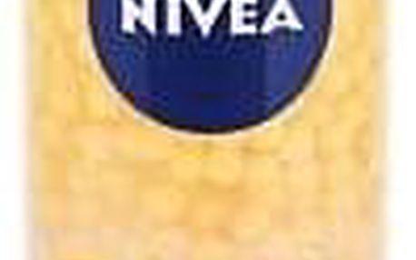 Nivea Q10 Plus Anti-Wrinkle Pearls pleťové sérum pro redukci vrásek 40 ml pro ženy