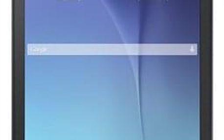Dotykový tablet Samsung Galaxy Tab E (SM-T560) černý (SM-T560NZKAXEZ)