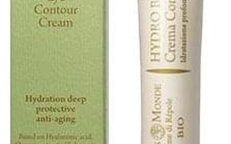 Frais Monde Hydro Bio Reserve Eye Contour Cream 20 ml omlazující oční krém pro ženy