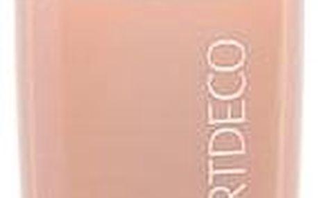 Artdeco Long Lasting Foundation Oil-Free dlouhotrvající krémový make-up 30 ml odstín 03 Vanilla Beige