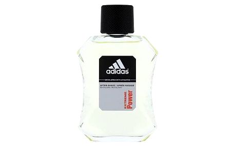 Adidas Extreme Power voda po holení 100 ml pro muže
