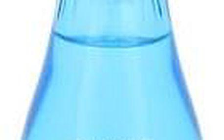Davidoff Cool Water toaletní voda 50 ml pro ženy