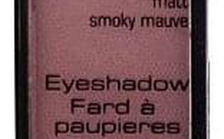Artdeco Matt oční stín 0,8 g odstín 578 Matt Smoky Mauve