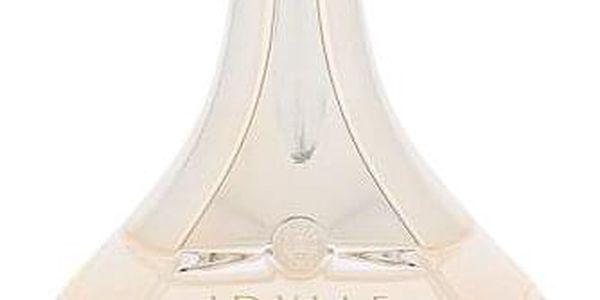 Guerlain Idylle parfémovaná voda 35 ml pro ženy2